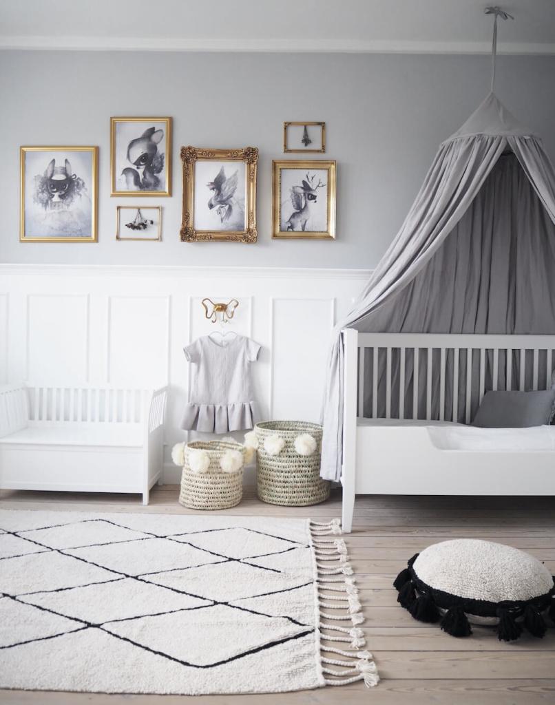 kidsroom_decor grey