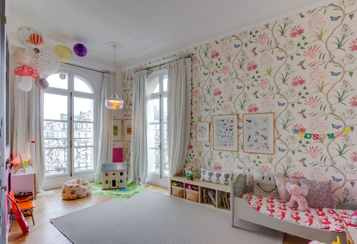 kids roomkids room