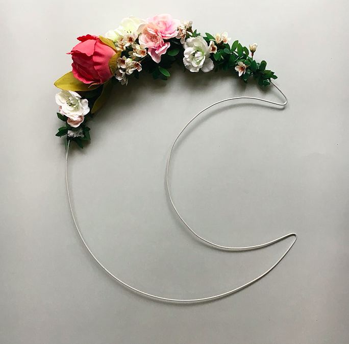 floral_moon