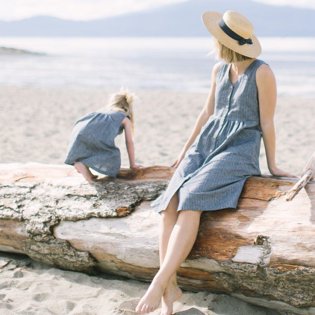 June Isle Clothier