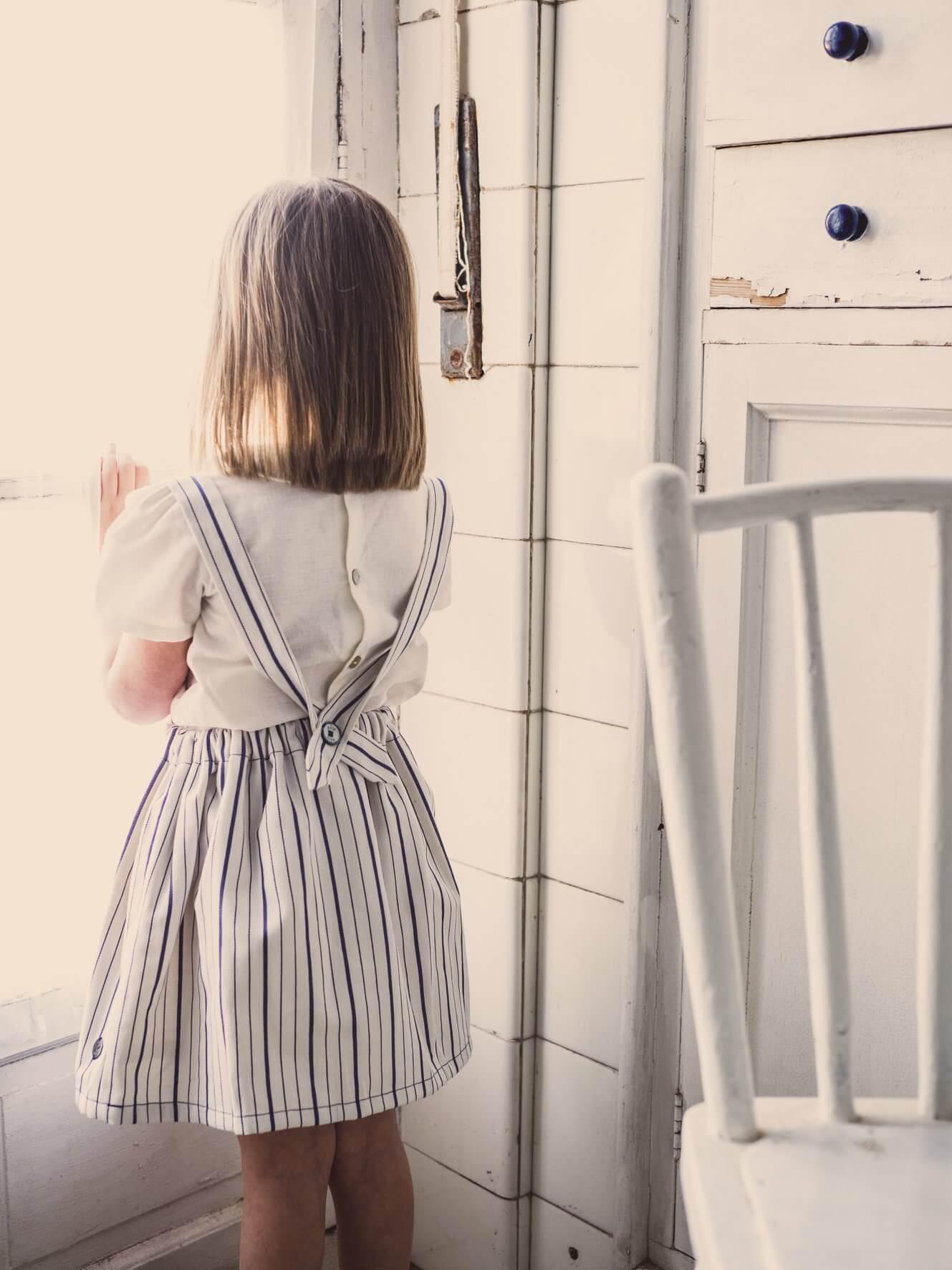 MÅNE children's clothes