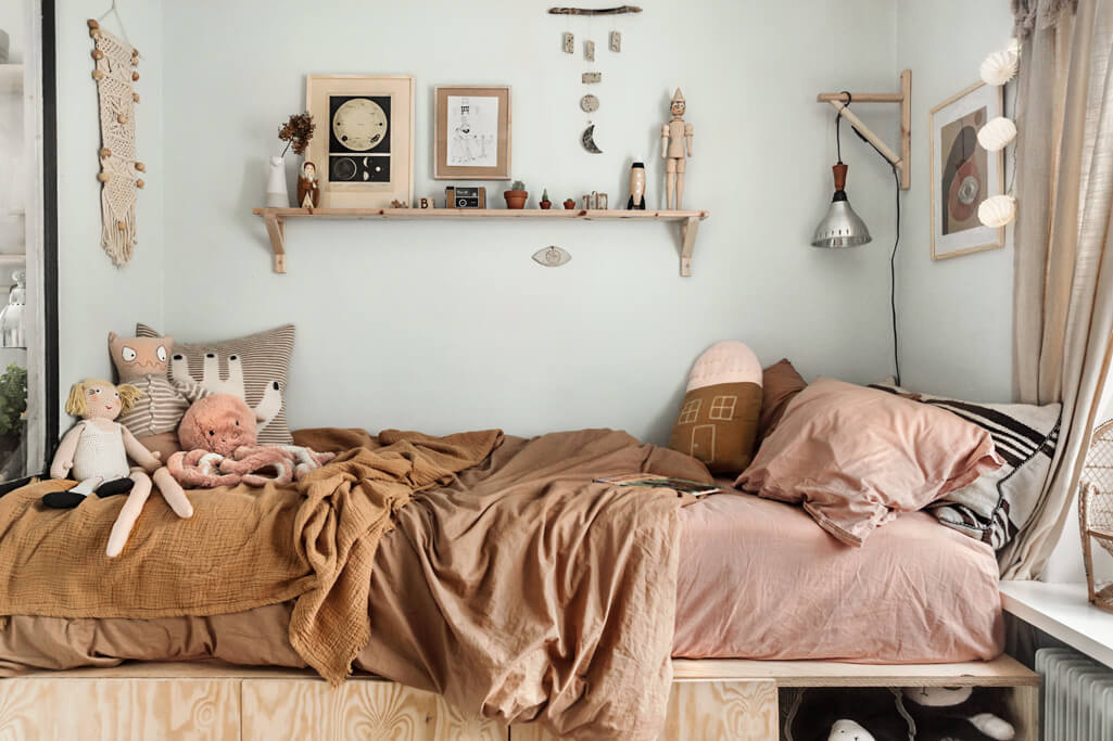 natural-kids-room