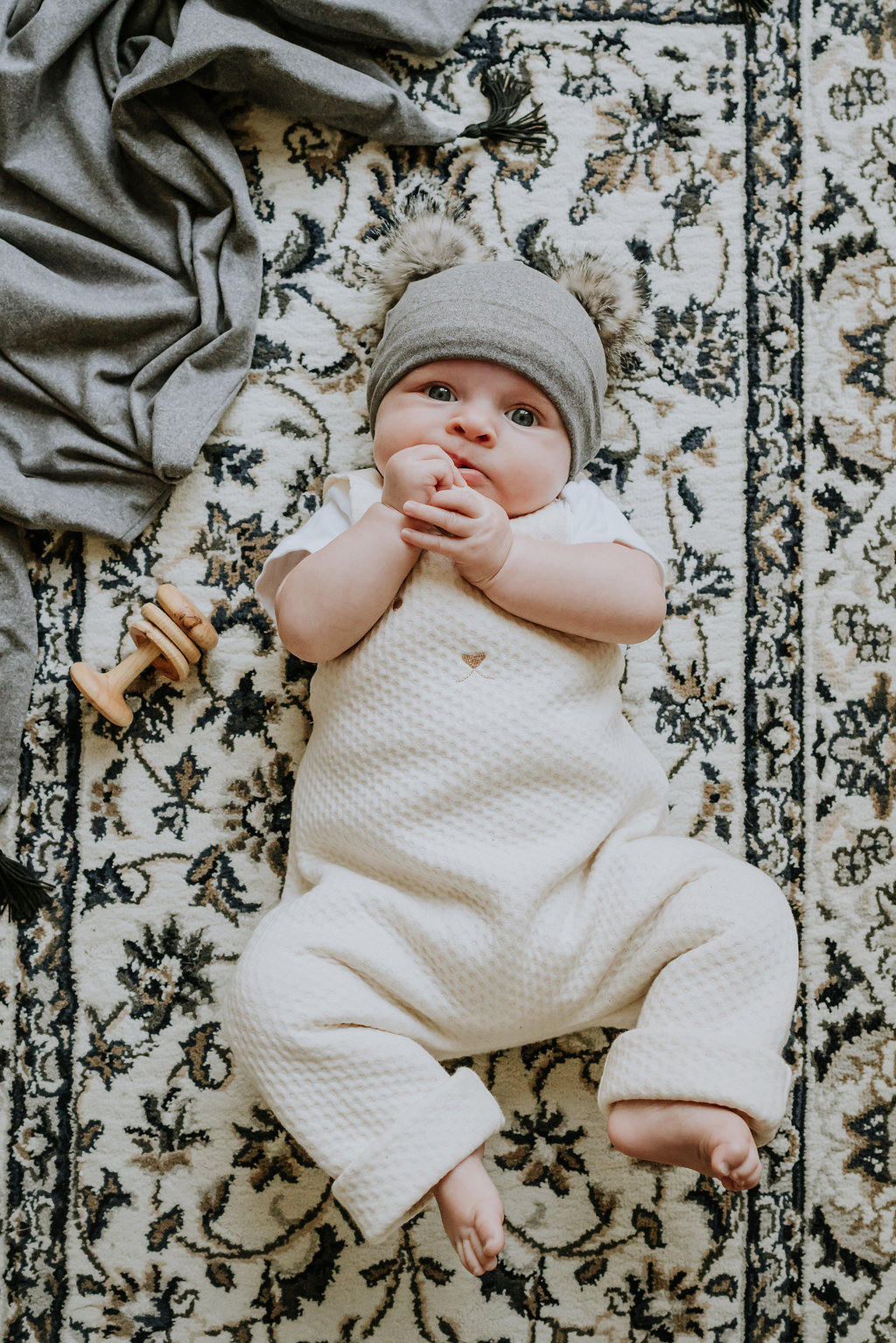 cute baby overall