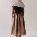 Daughter - classic children's wear