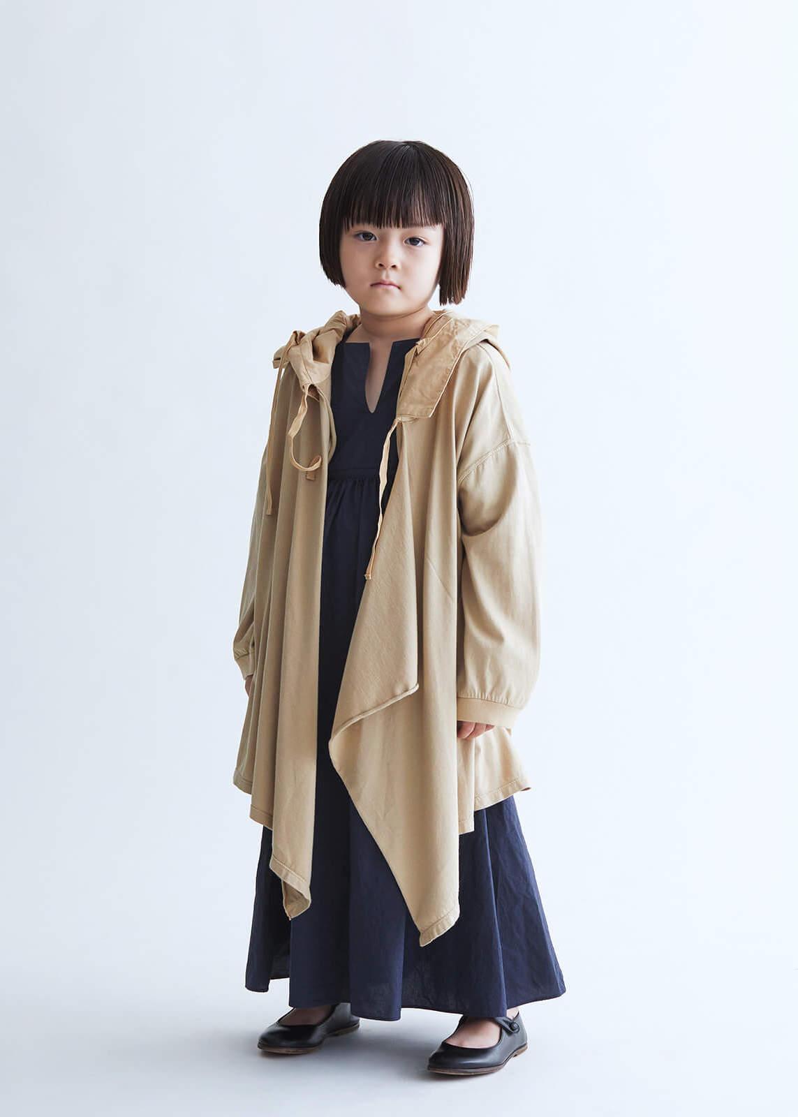 GRIS Japan