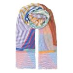 Beck Sönder Gaard scarf