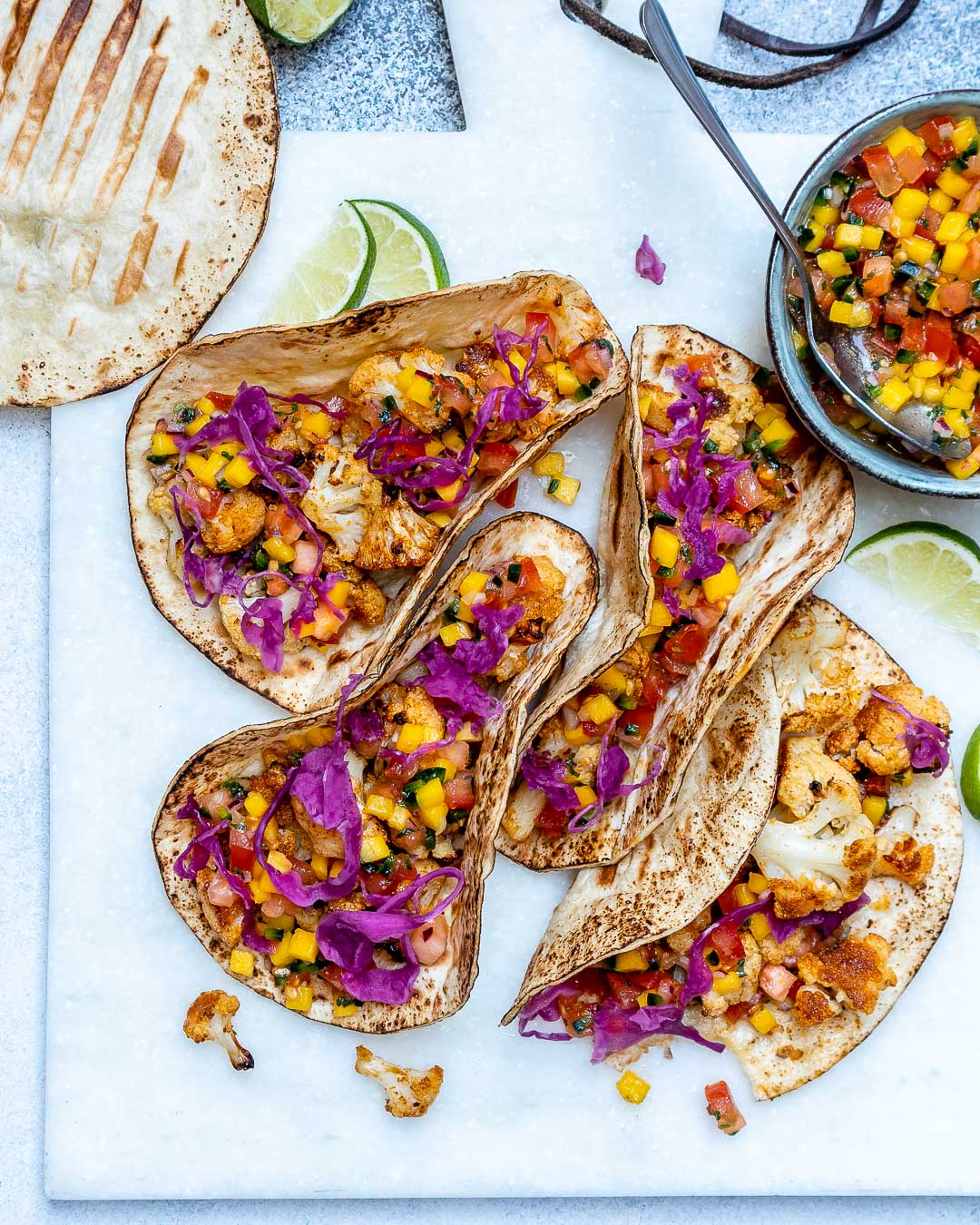 Best-Vegan-Tacos-Recipe