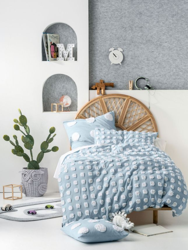 Paul & Paula: Beautiful kids bedding and home accessories from Australia