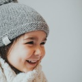 Paul & Paula: alpaca knits for babies and children