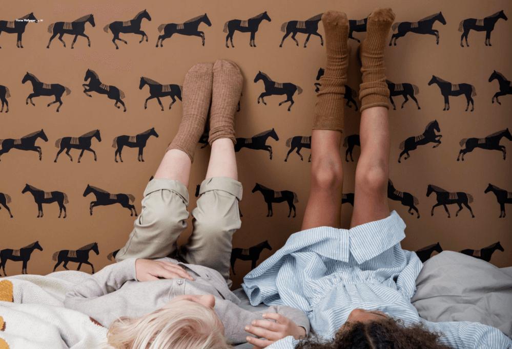 childrens-interior-accessories-ferm-living