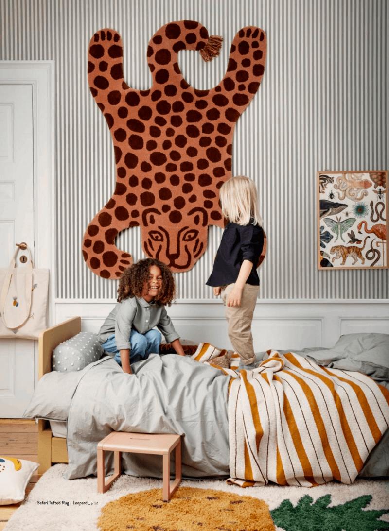 childrens-interior-accessories-ferm-living