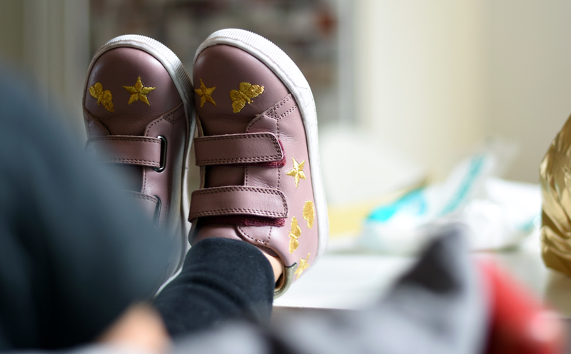 falcotto autumn shoes for young children  Why Joséphine loves her new autumn shoes! falcotto2