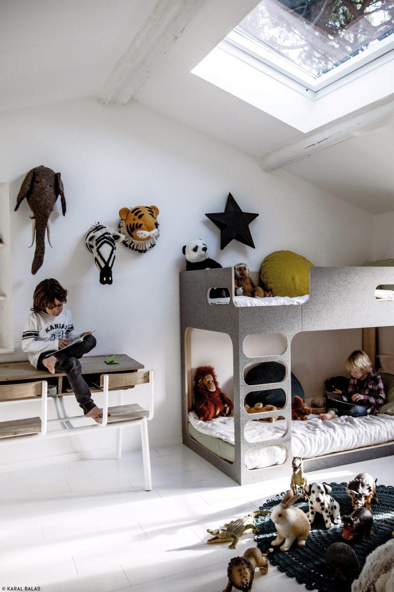 attic-room-for-kids