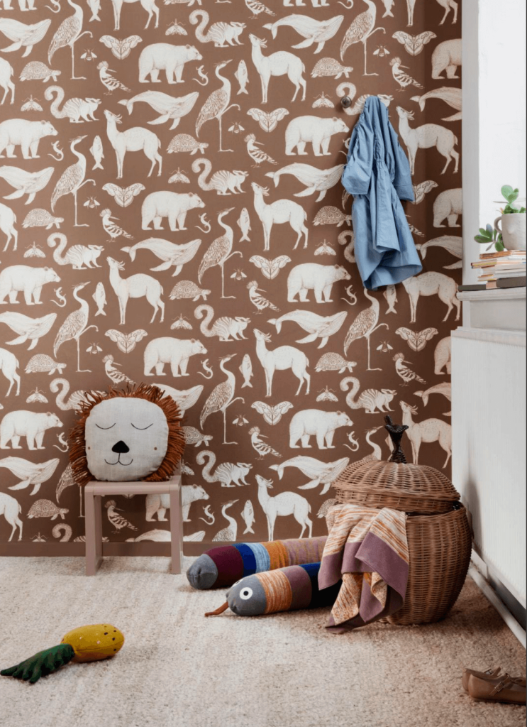 ferm living kids 2019