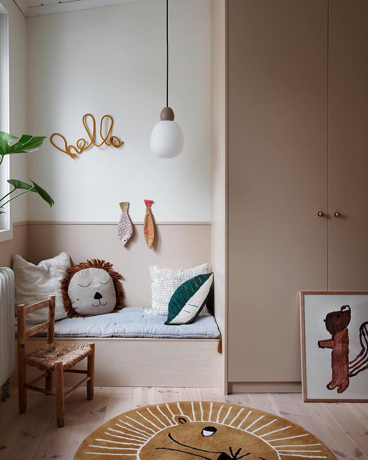 beige-kids-room-design