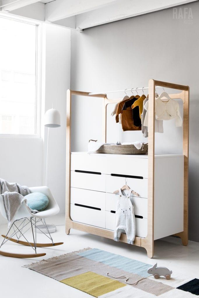 Rafa-kids-dresser