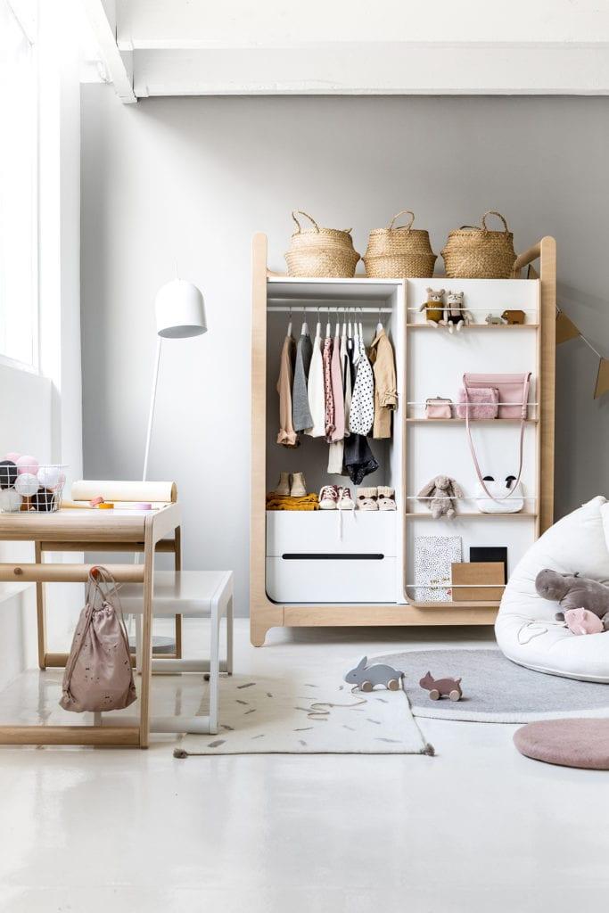 Rafa-kids-wardrobe-for-children