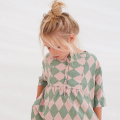 Thoughtfully and responsible-produced children's fashion longlivethequeen