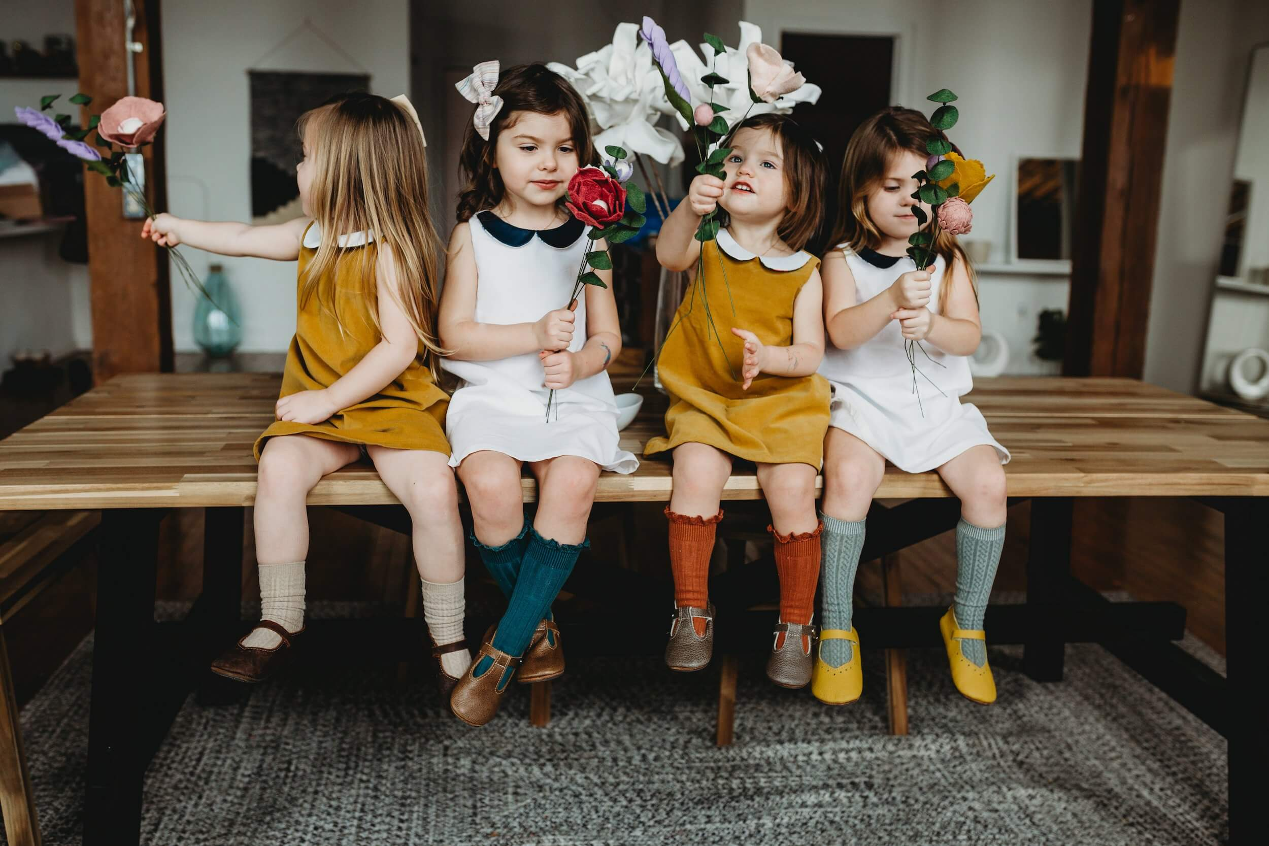 Print or Solid