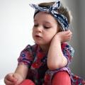 lulaland kids clothing