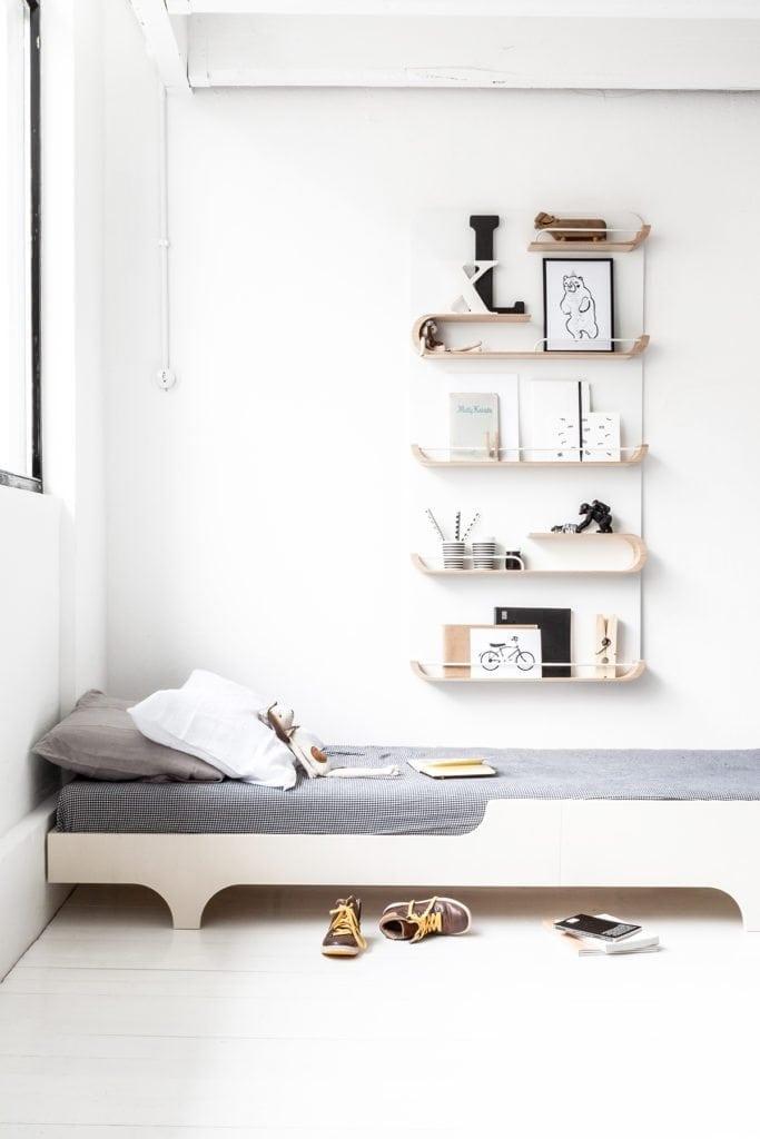 Rafa-kids-shelf