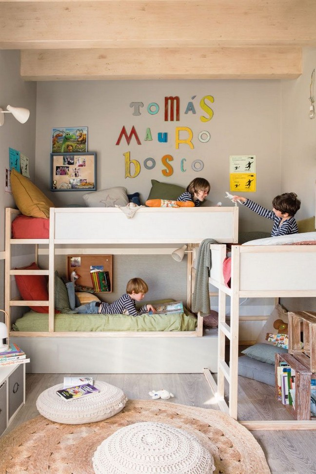 small-bedroom-ideas-for-kids
