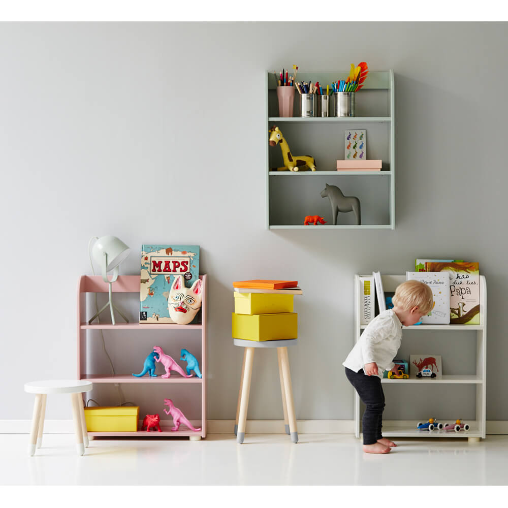 storage-shelves-flexa play