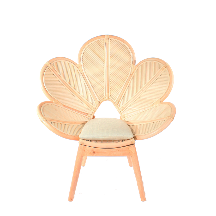 Kids_Rattan_Daisy_Chair