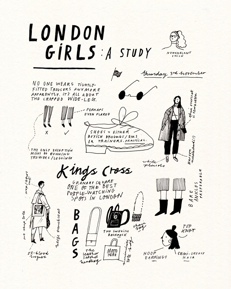 LONDON-GIRLS_print