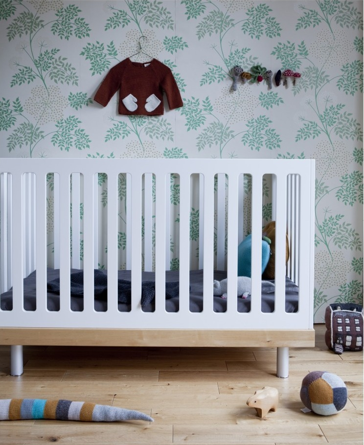 birch-classic-convertible-cot-bed-for-0-to-6-years