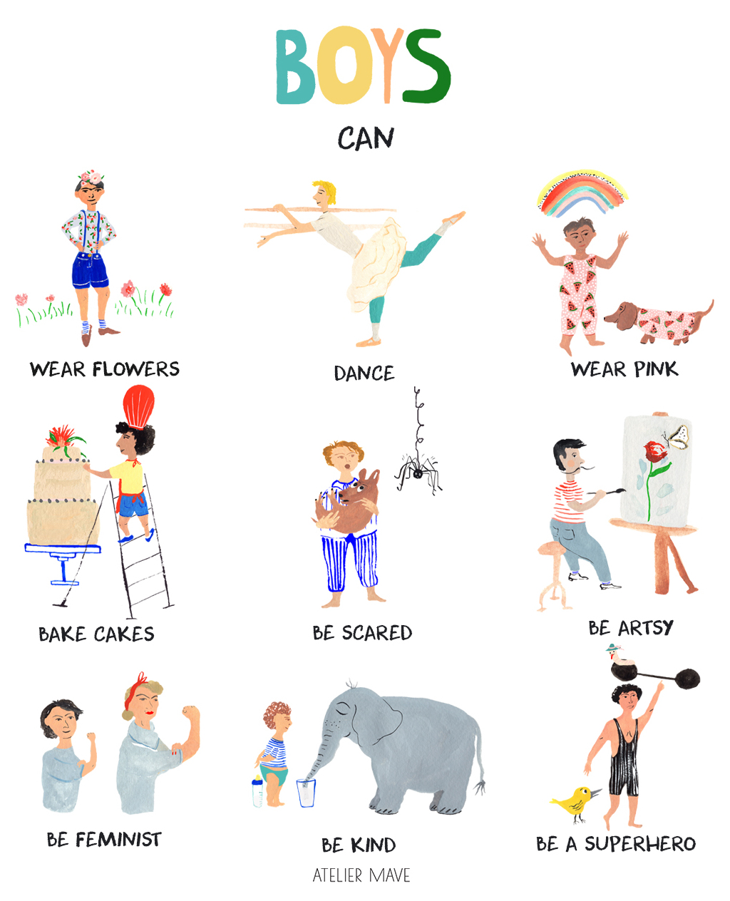 boys can illustration empowering boys(1)