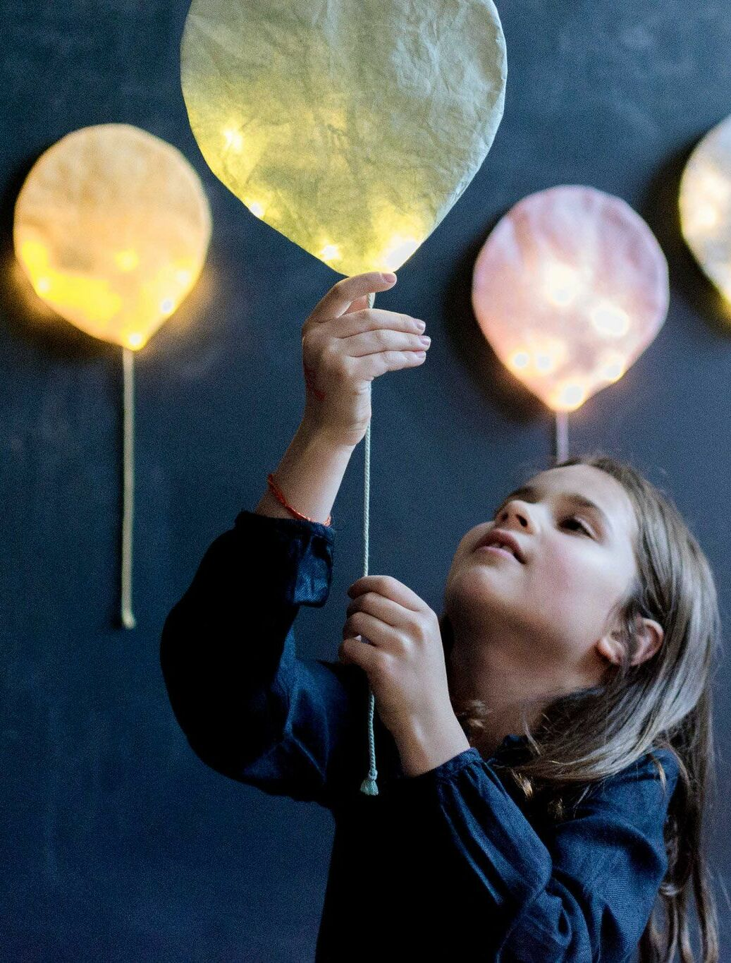 ekaterina galera balloon lights