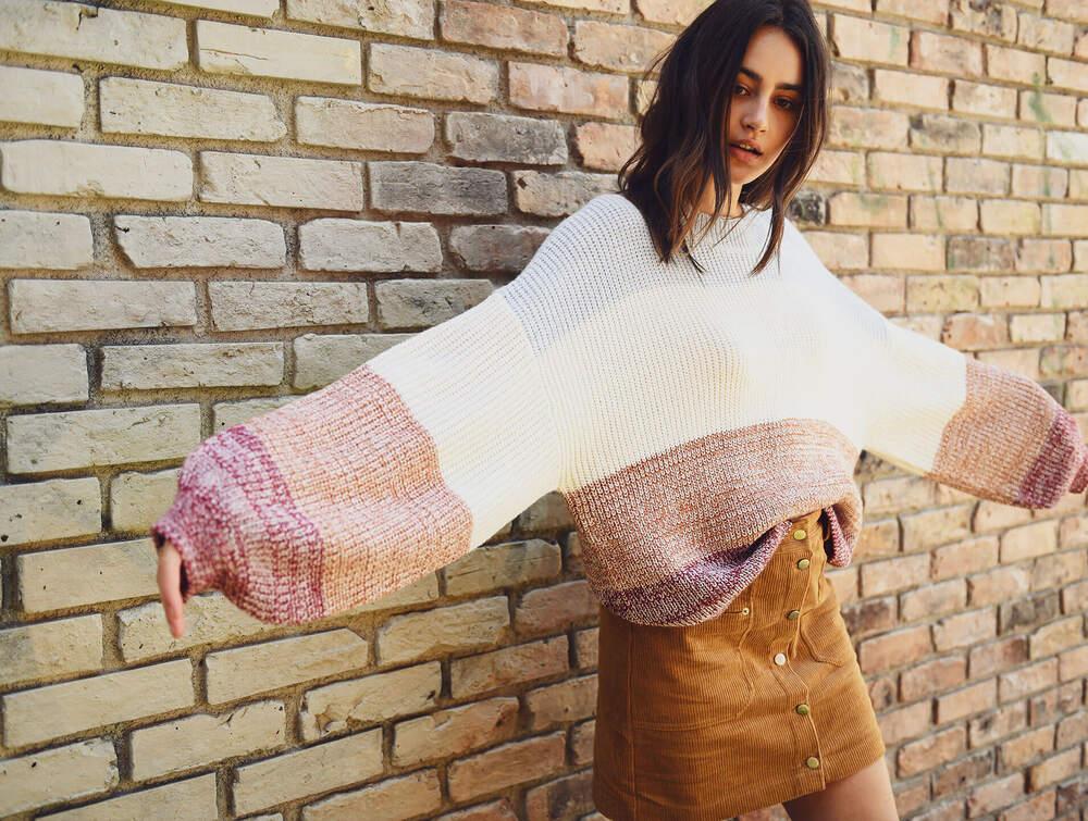 Shop cool tween styles online!