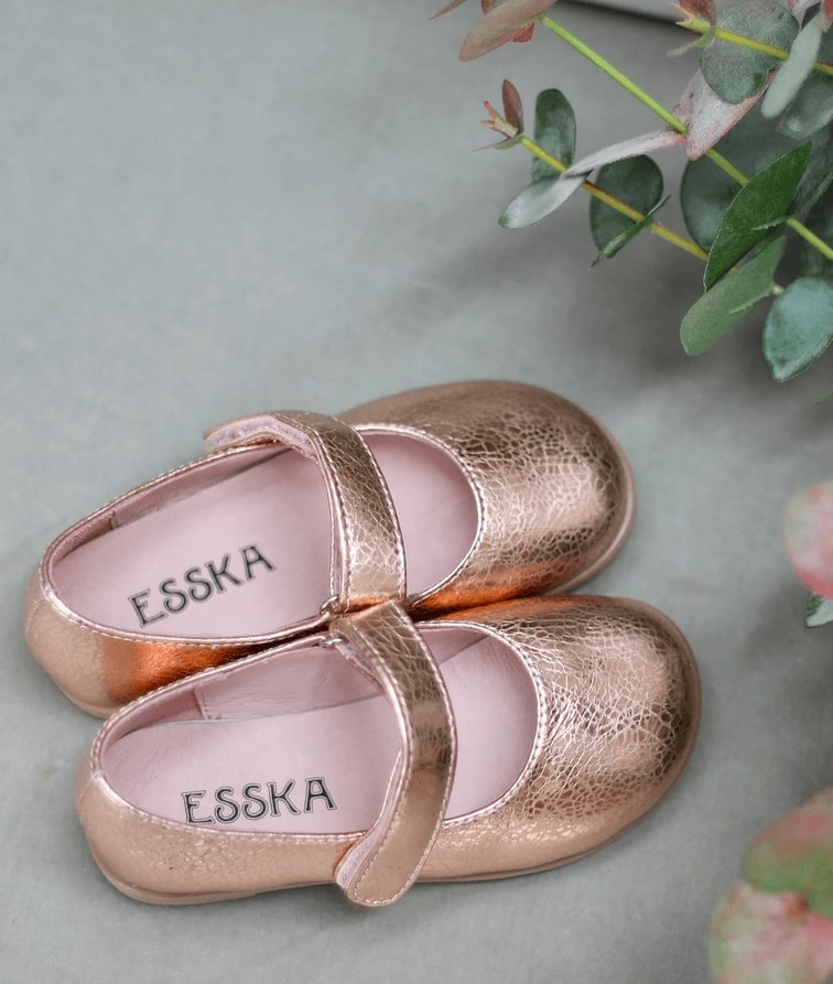 esska shoes kids