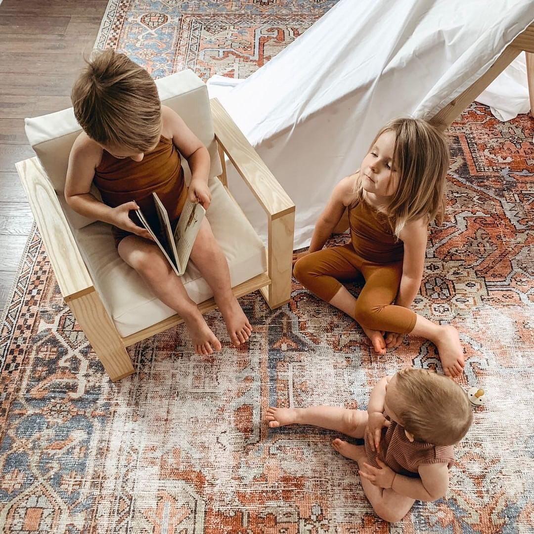 franklin emily kids furniture