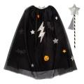 halloween-costume-magic-wand