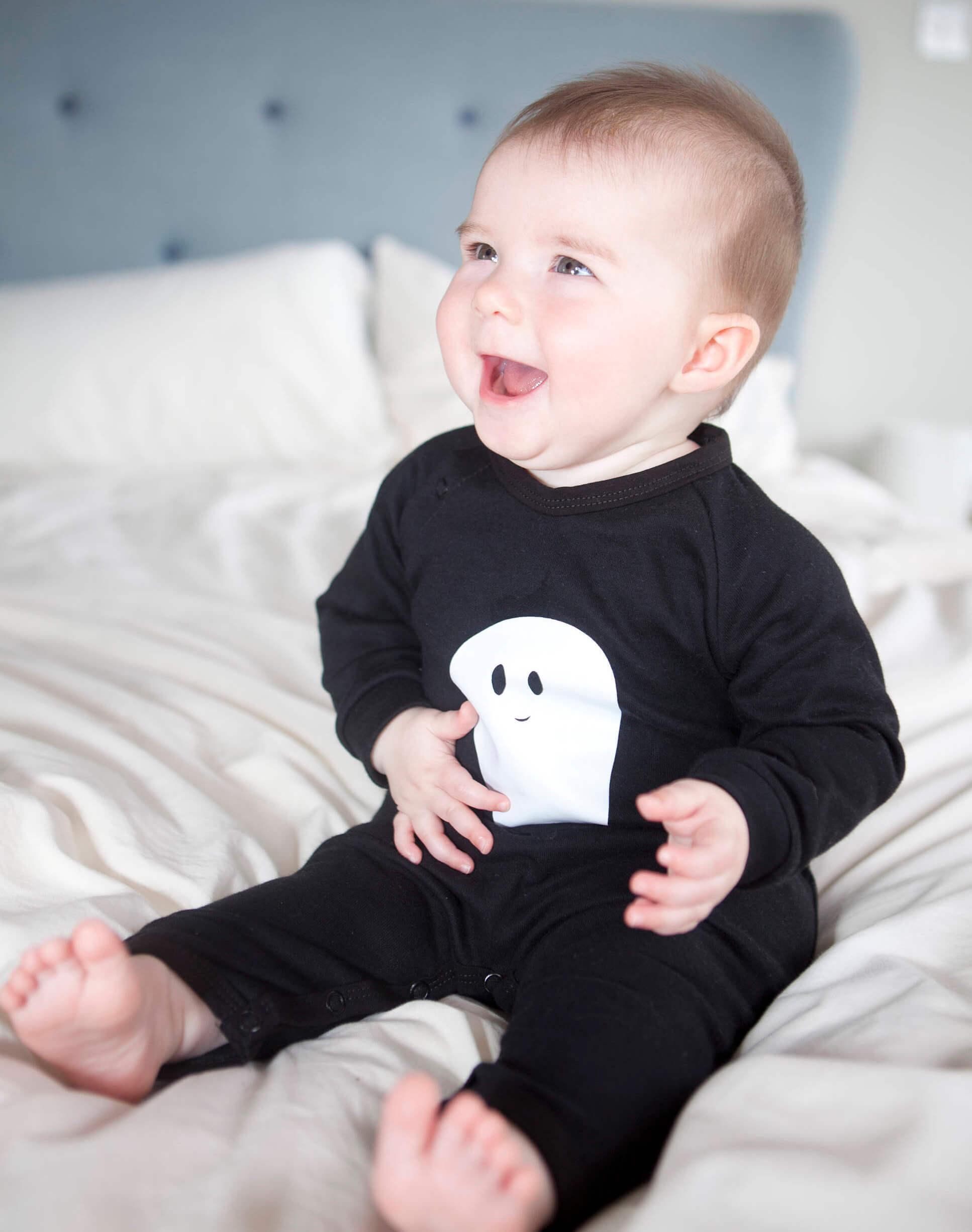 halloween pyjama