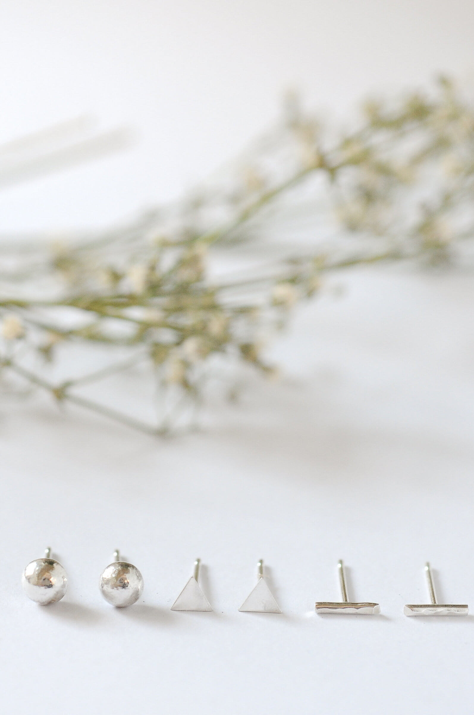 minimalist jewellery 3
