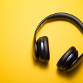 top 3 podcasts for running