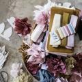 Creative DIY kits by Numero 74