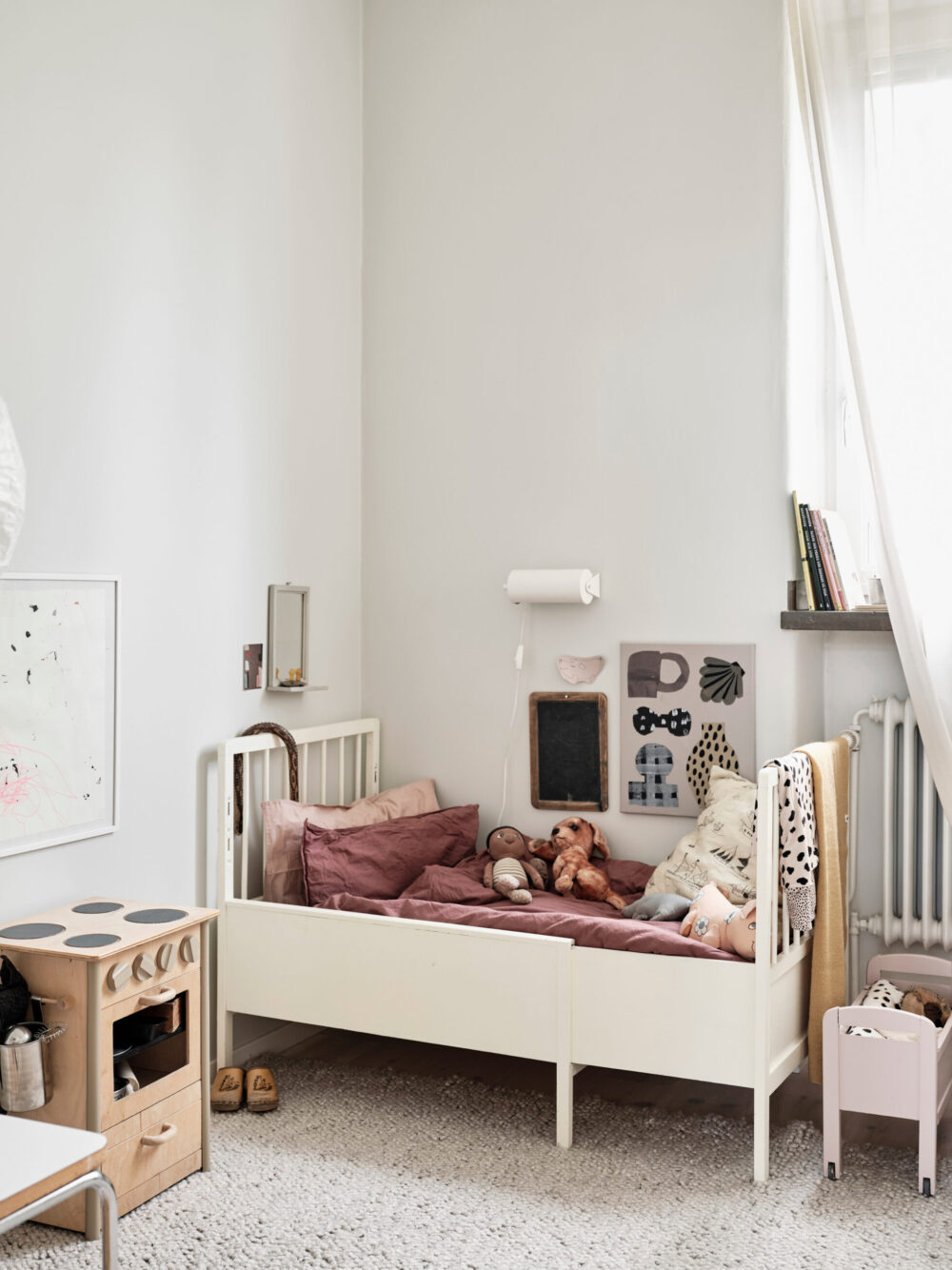 emilia-ilke-family home kids room