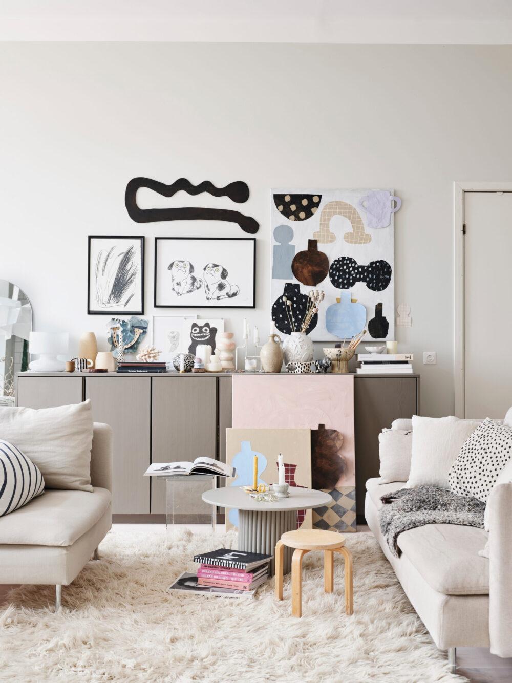 emilia-ilke-family home