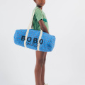 polkadot-sport-bag bobo choses