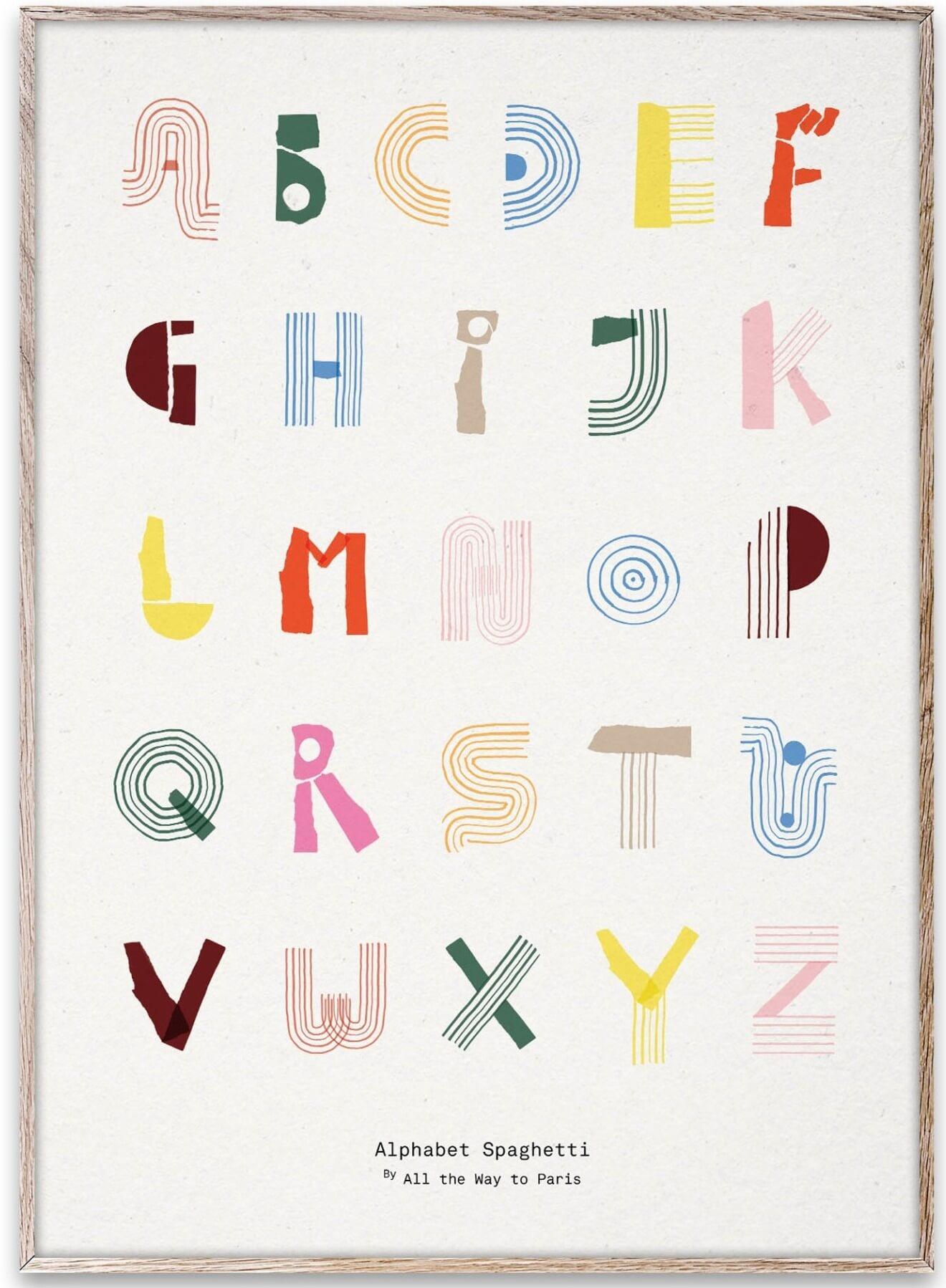 alphabet-spaghetti-poster
