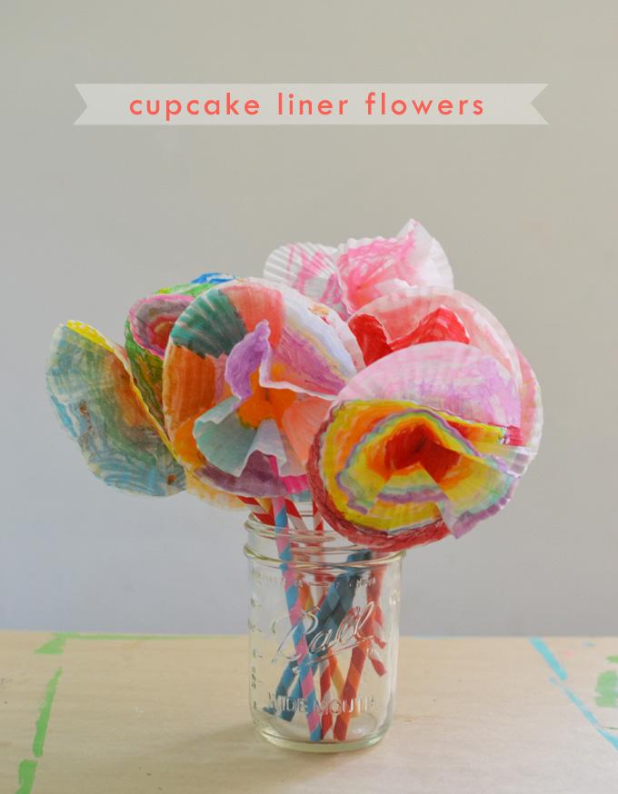 cupcake_liner_flowers
