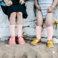 mary-jane-shoes-children 2