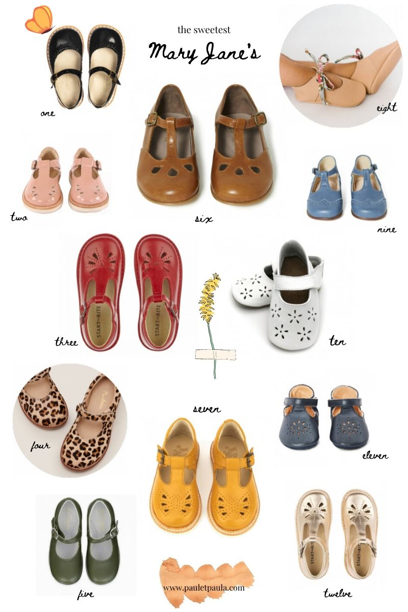 mary-jane-shoes-children