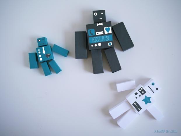 paper-robot-template-diy