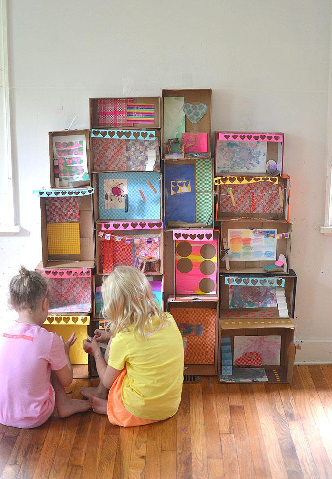 shoebox-houses-diy