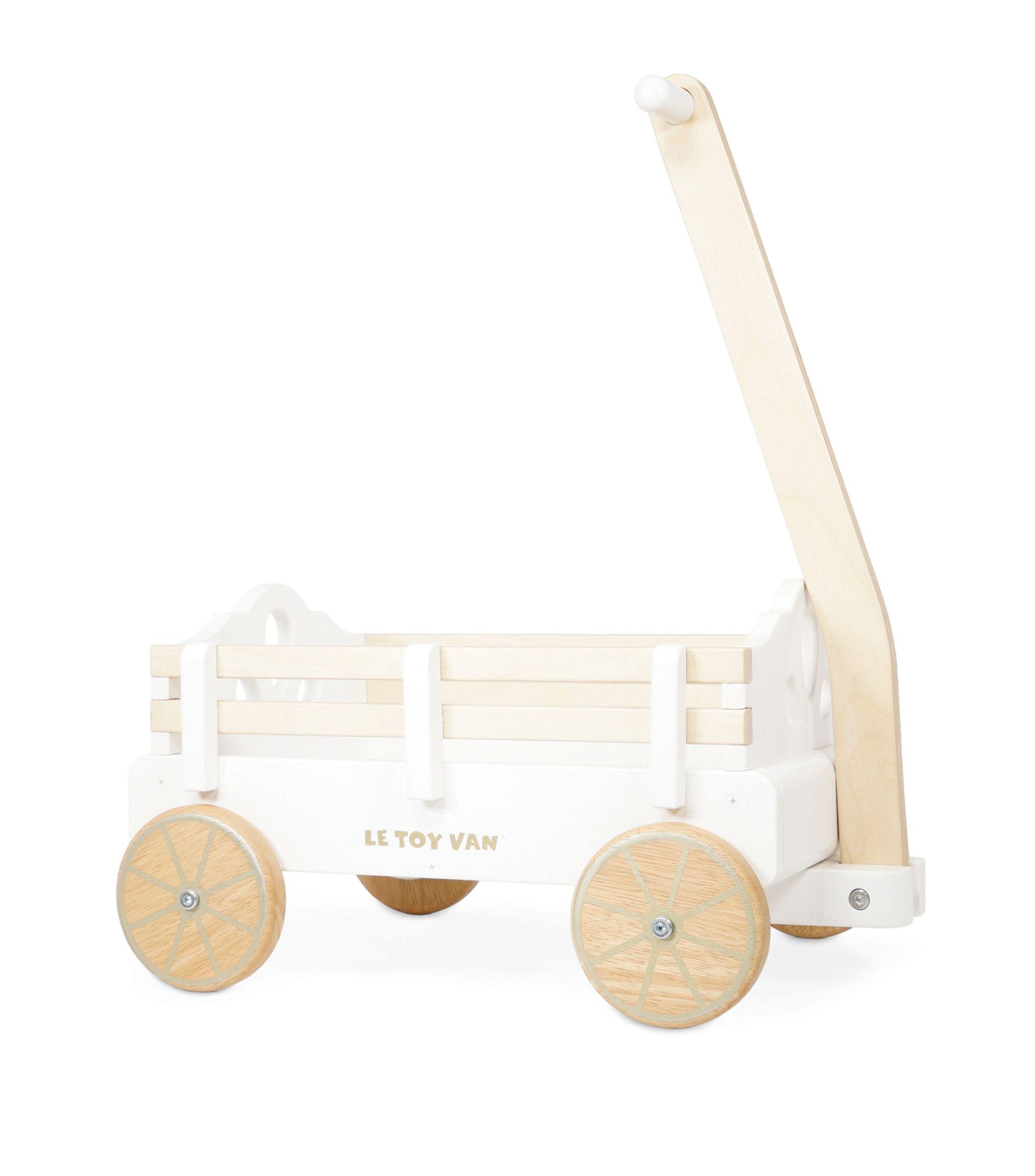 le-toy-van-pull-along-wagon-cart